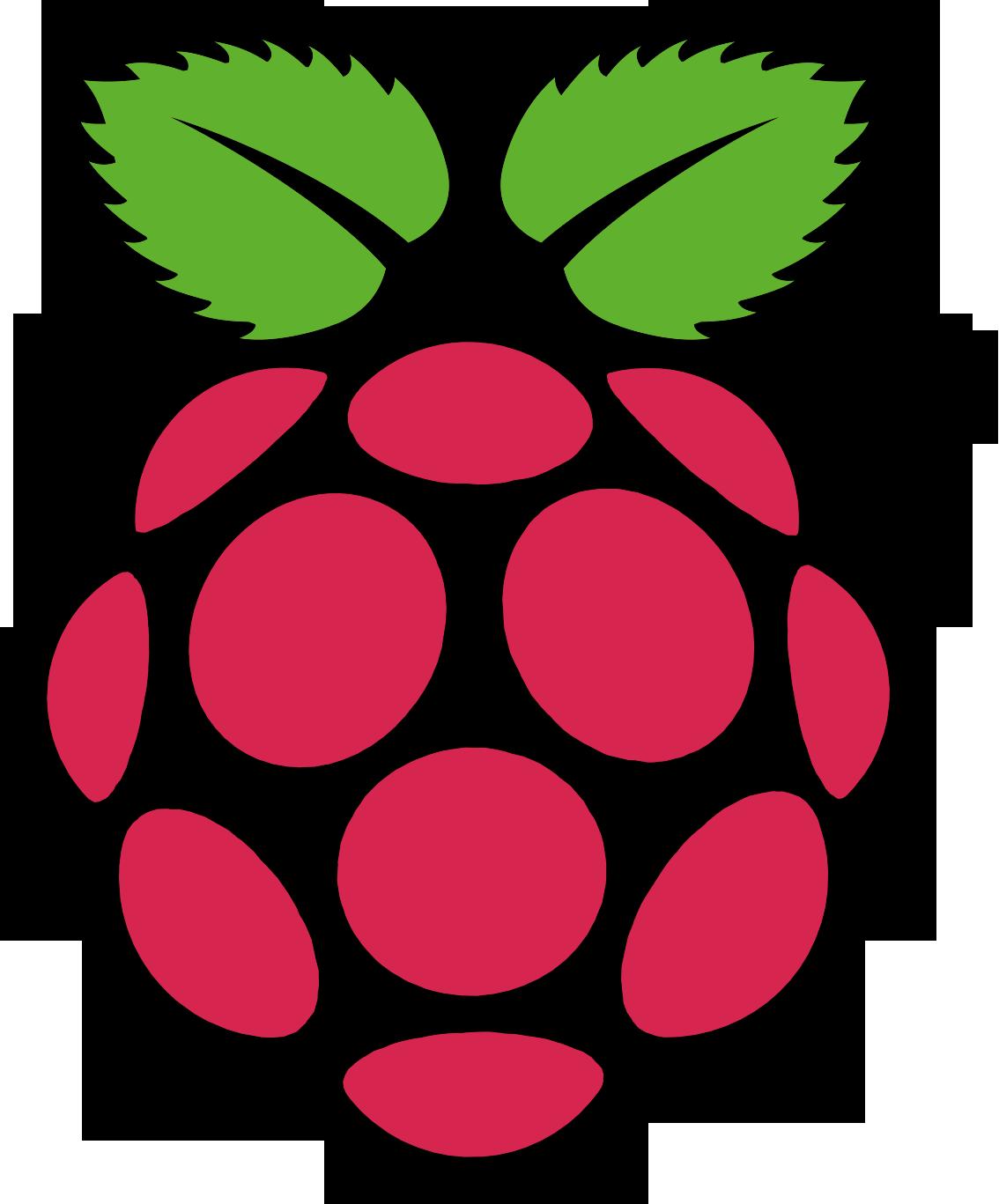 Rbp-Logo
